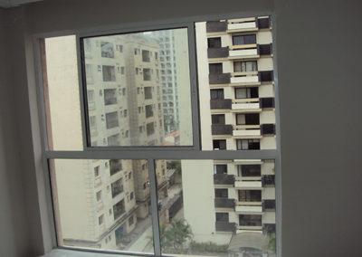 Janelas Anti Ruído de Correr em São Paulo - Zona Sul - Zona Leste - SP - 5