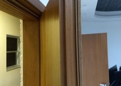 Portas Anti Ruído de Madeira em SP - Esquadrias Acusticasom (5)